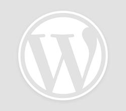 MST 0107754063 – Công Ty Cổ Phần Dịch Vụ Và Truyền Thông Legia – Đang dùng chữ ký số NewCA