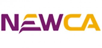 Đăng ký mới, gia hạn chữ ký số NewCA