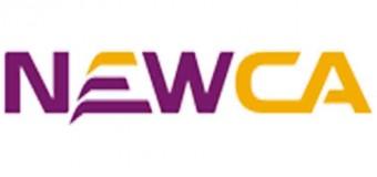 Giới thiệu nhà cung cấp chữ ký số NewCA
