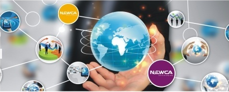 Tầm nhìn chiến lược chữ ký số NewCA