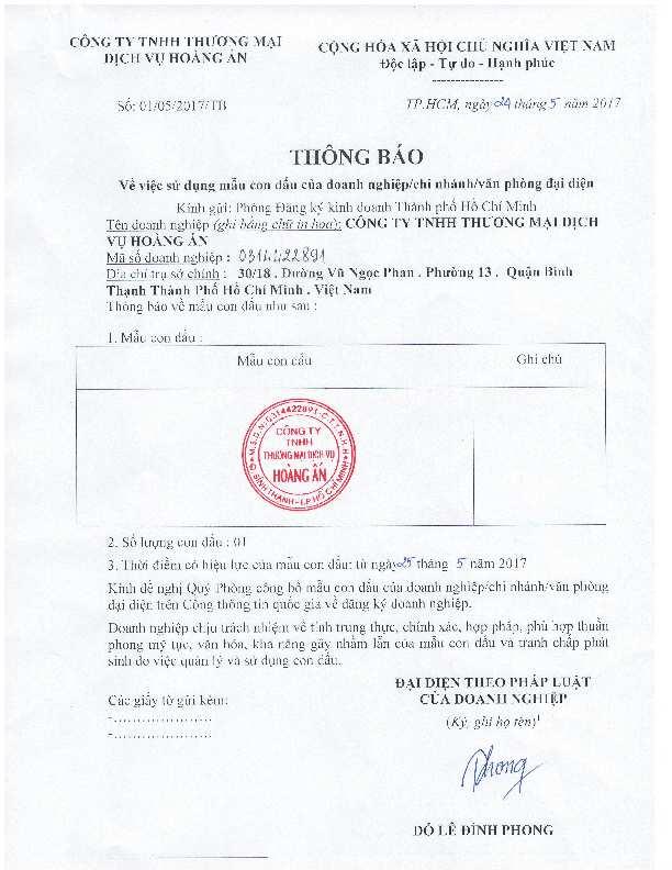 Mau_Dau_0314422891