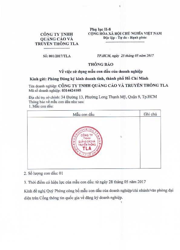 Mau_Dau_0314424105