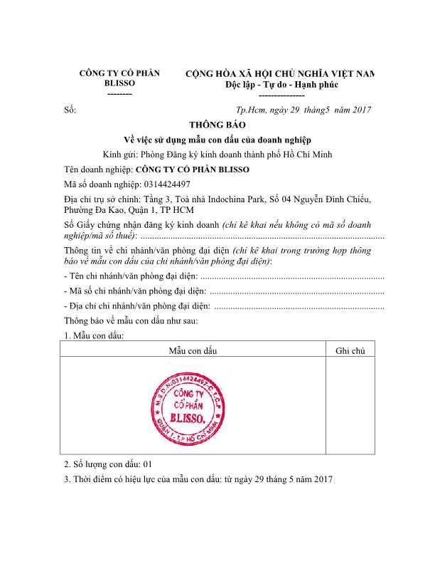 Mau_Dau_0314424497